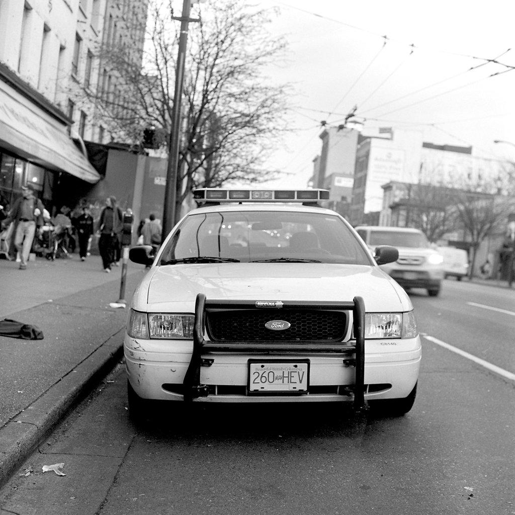 Police6.jpg